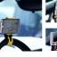 ที่จับมือถือในรถยนต์ รุ่น Car Holder RM-C11 REMAX - Yellow สีเหลือง ฿129 thumbnail 4
