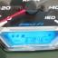 All New Honda Click 125I ตัว TOP ล้อแม็ก ปี 2017 ไมล์แท้ 6184 กม thumbnail 9