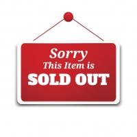 สินค้าหมด <Out of stock>