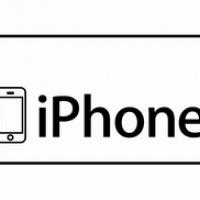 สายชาร์จ iPhone / iPad