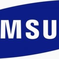 สายชาร์จ Samsung