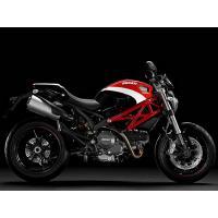 ของแต่ง Ducati