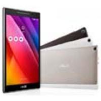 เคส Asus ZenPad S 8.0 Z580C