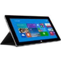 เคส Microsoft Surface 2