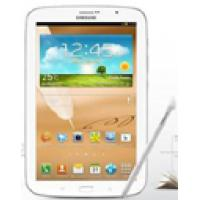 เคส Samsung Galaxy Note 8.0