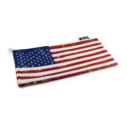 OAKLEY MICROBAG USA Flag 100-288-001
