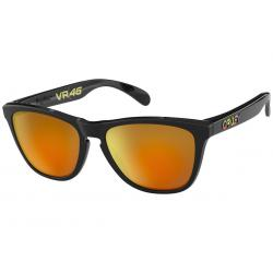 OAKLEY OO9013-E6 FROGSKINS VR46 Collection 2018