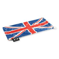 OAKLEY MICROBAG UK Flag 100-789-008