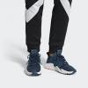 รองเท้า Adidas ผู้ชาย Originals รุ่น Prophere สี:Multicolor/Multicolor/Multicolor (AQ1026)