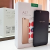 OPPO A57 32 GB