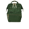 ANELLO MINI RE MODEL MINI RUCKSACK