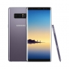 Samsung Galaxy Note 8 6/64 GB