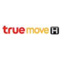 Truemove H ทรูมูฟ เอช