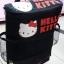 กระเป๋าเก็บอุณหภูมิแขวนในรถ thumbnail 2