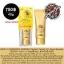 SHISEIDO ANESSA Perfect Facial UV Aqua Booster SPF50+ PA++++ 40g สำหรับผิวหน้า (สีทอง ผิวธรรมดา-ผิวมัน) thumbnail 1