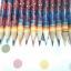 ดินสอสีไม้ 12 สี สไปเดอร์แมน Spiderman thumbnail 3
