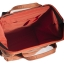ANELLO REG HIGH DENSITY HEAT-TIGHT POLYESTER MOUTHPIECE BACKPACK ( LIMITED EIDITION INTHAILAND ) (AT-B2261T_OR) thumbnail 2