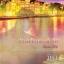 บ่วงคล้องจองจำรัก / มิรา :: มัดจำ 250 ฿, ค่าเช่า 50 ฿ (smart book)